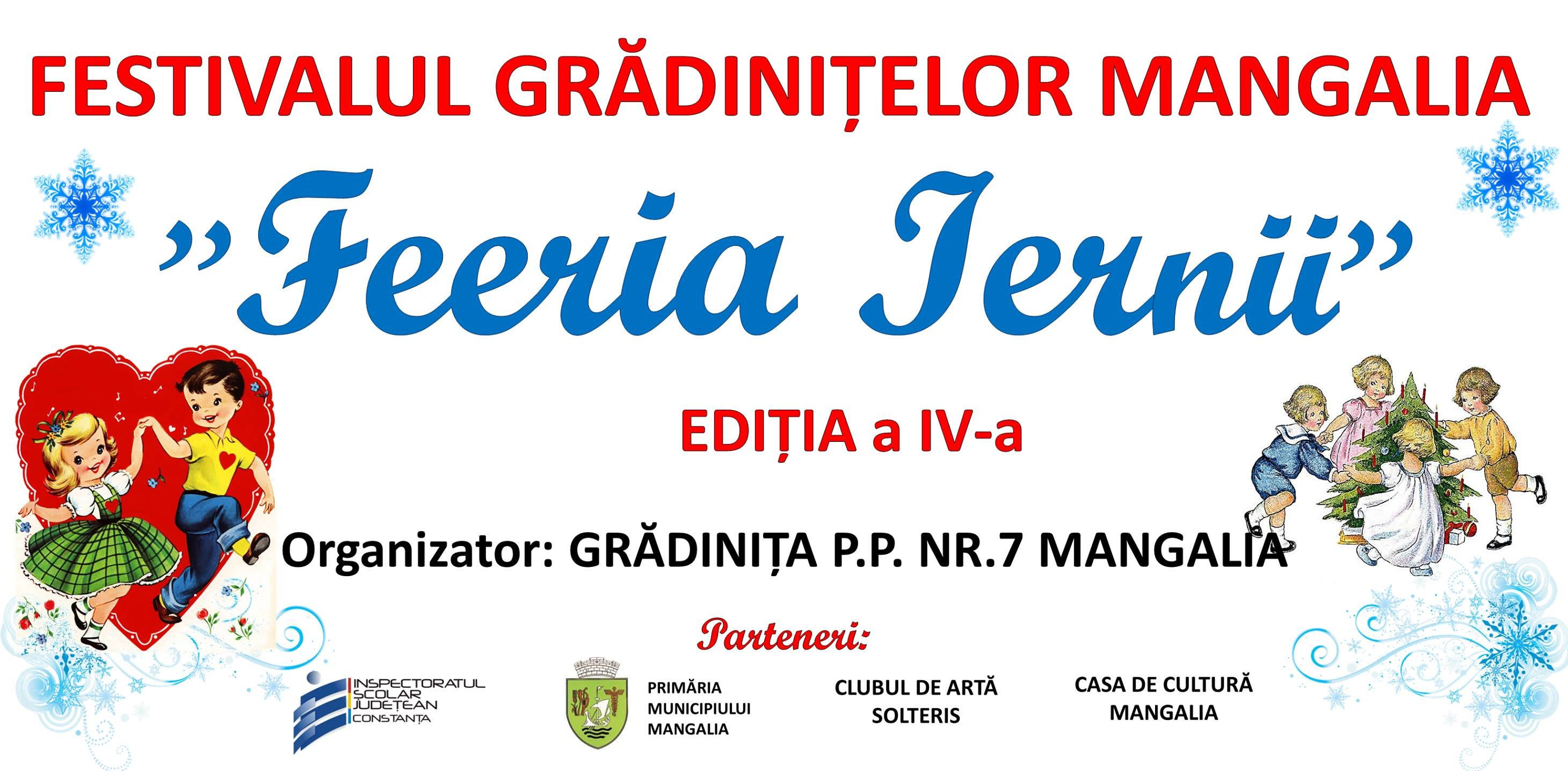 festivalul-gradinitelor-mangalia